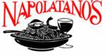 Napolatanos Logo (1)
