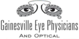 gville eye2