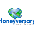 honeyversary