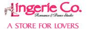 lingerie_Co_A_Store_logo (1)