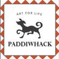 paddiwhack logo