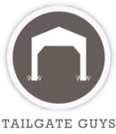 tailgate guys
